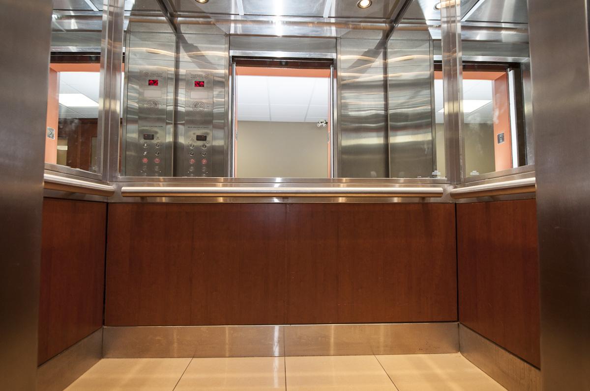 Ottawa Elevator Services Cbm Elevators Ottawa